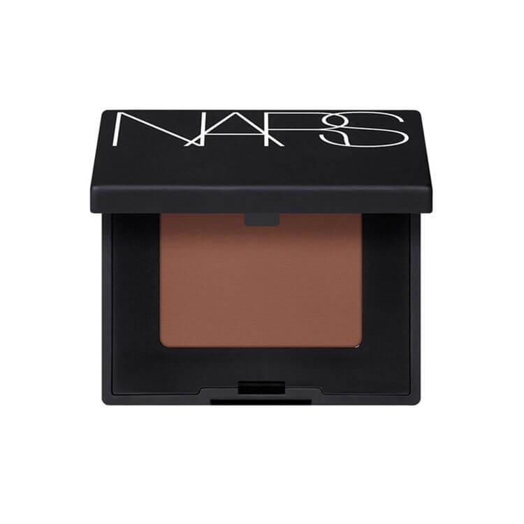 An image of NARS Single Eyeshadow - Soft Basics - SOPHIA