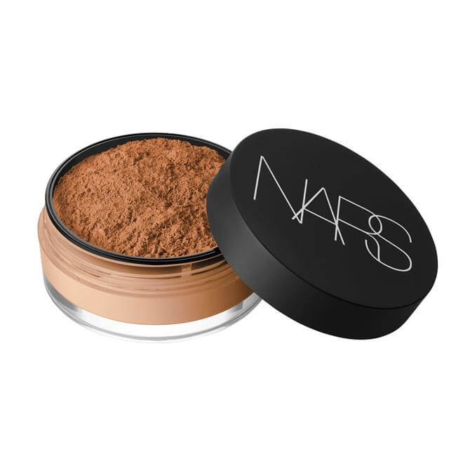 NARS Light Reflecting Setting Powder Loose