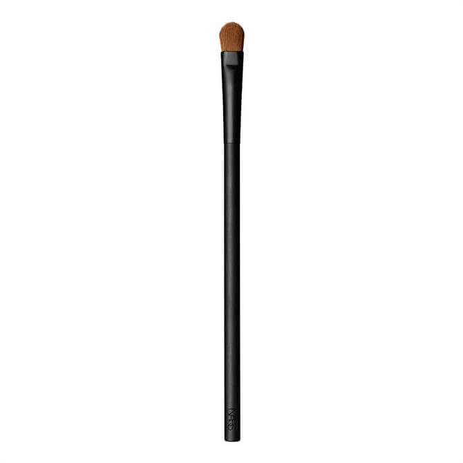 NARS #49 Wet/Dry Eyeshadow Brush