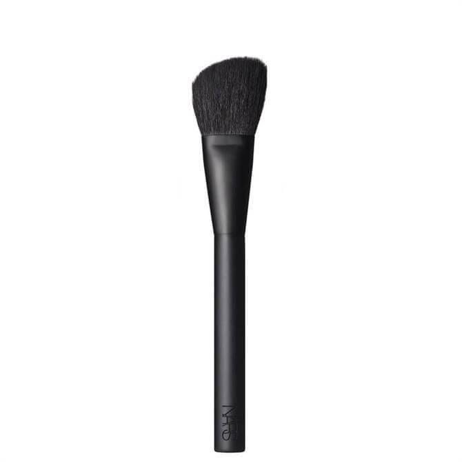 NARS #21 Contour Brush - Angled Blush Brush