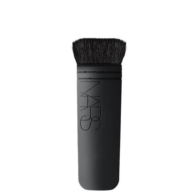 NARS Kabuki –Ita Brush