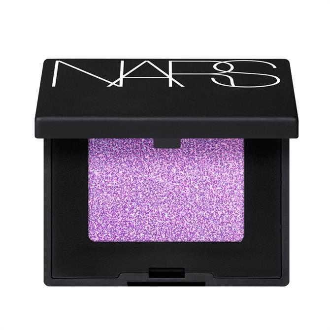 NARS Single Eyeshadow - Hardwired