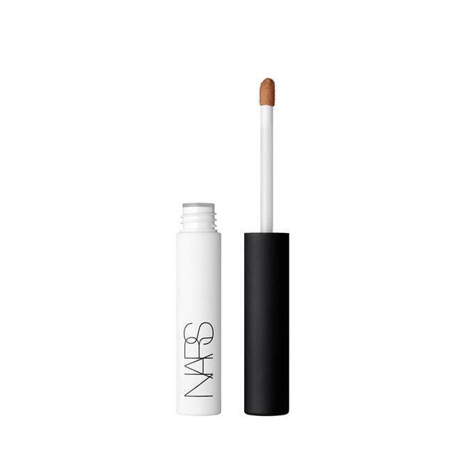NARS Tinted Smudge Proof Eyeshadow Base