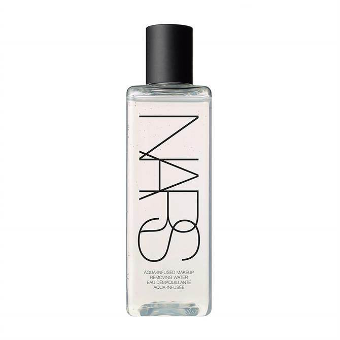 NARS Aqua Infused Makeup Removing Water 200ml