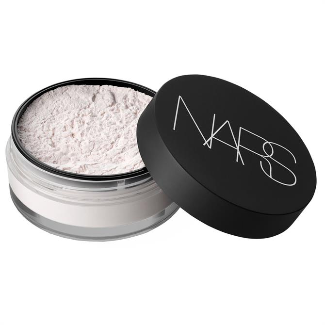 NARS Light Reflecting Setting Loose Powder 10g