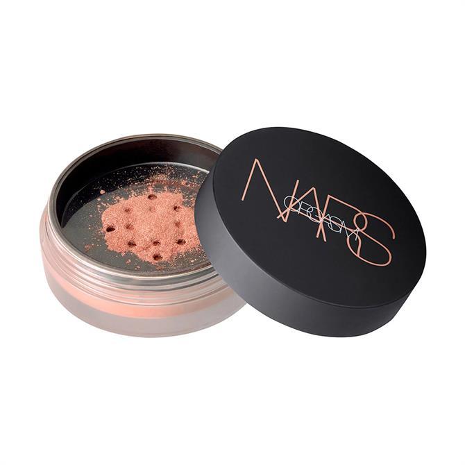 NARS Orgasm Illuminating Loose Powder 2.5g