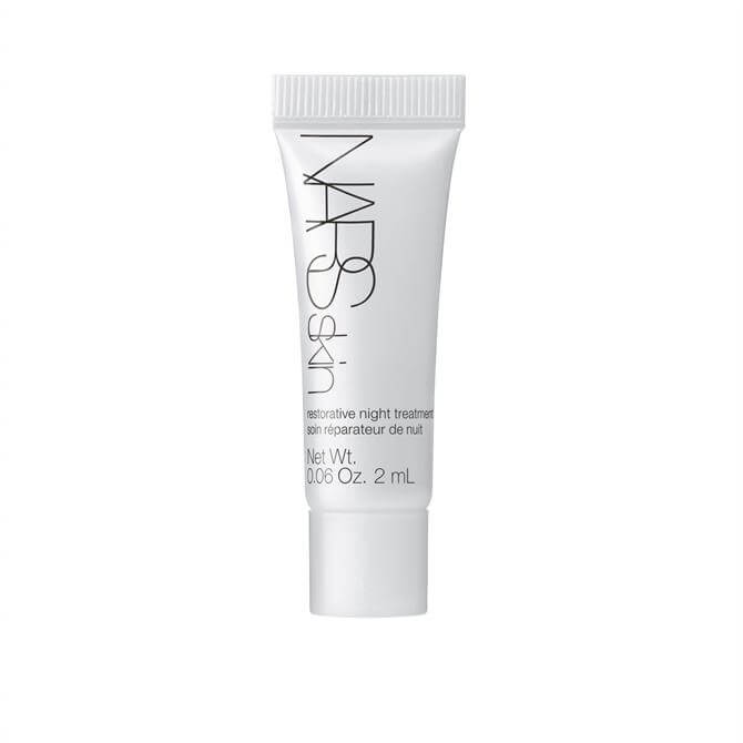 NARS Restorative Night Treatment 30ml