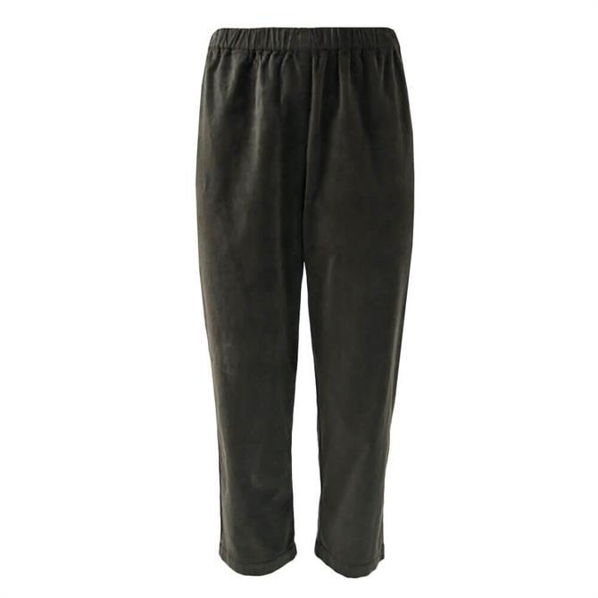 Neirami Corduroy Trousers
