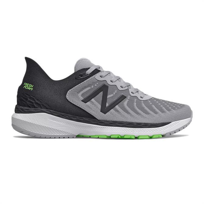 New Balance 860v11 Mens Running Shoes