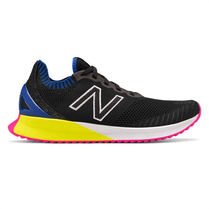 New Balance Men's FuelCell Echo Running Shoe