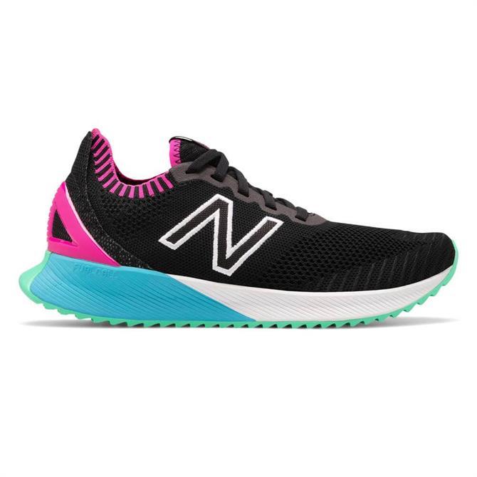 New Balance Women's FuelCell Echo Running Shoe