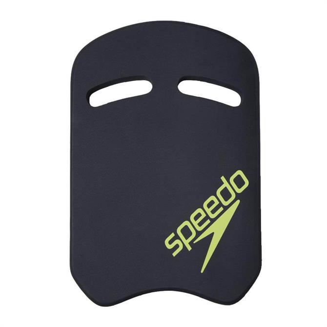 Speedo Kickboard - Green Lime