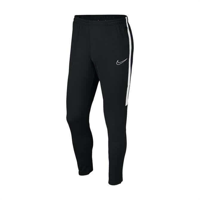 Nike Academy 20 Men's Football Training Pants - Black