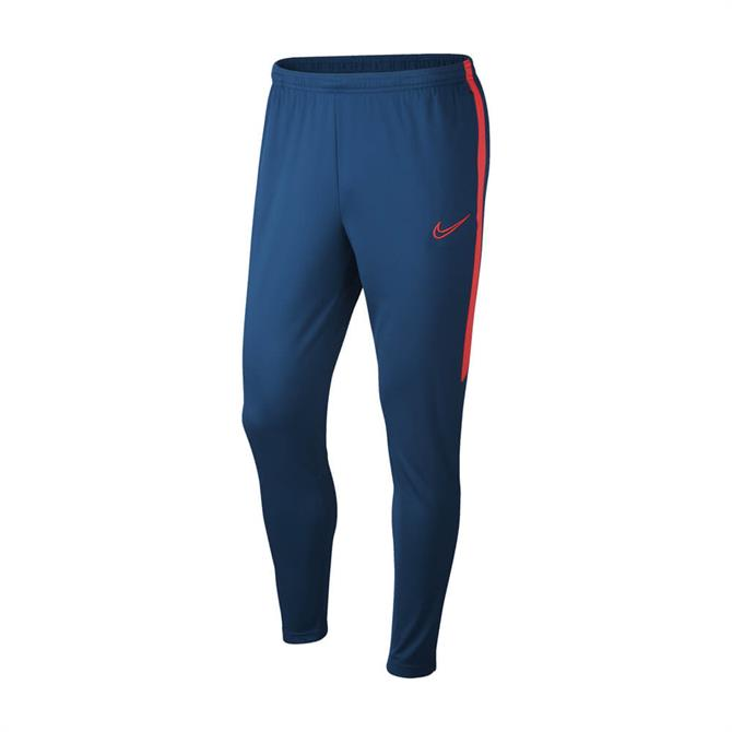 Nike Academy 20 Men's Football Training Pants - Blue