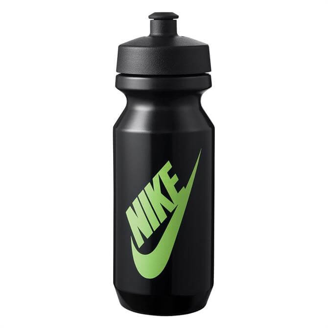 Nike Big Mouth Graphic Bottle 2.0 650ml