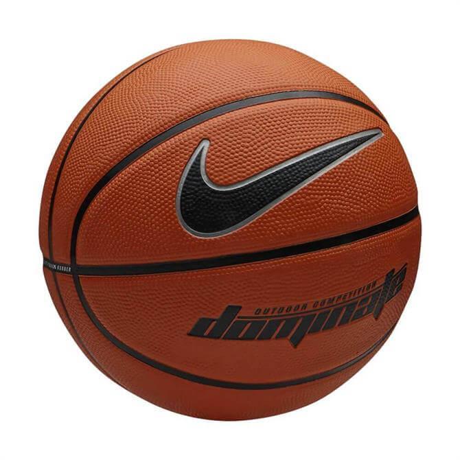 Nike Dominate Basketball - Size 5