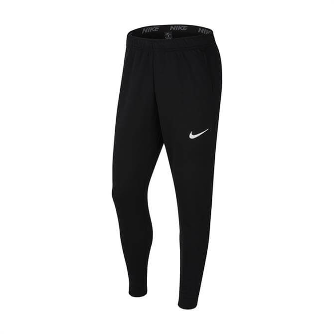 Nike Dri-FIT Men's Fleece Tracksuit Bottoms