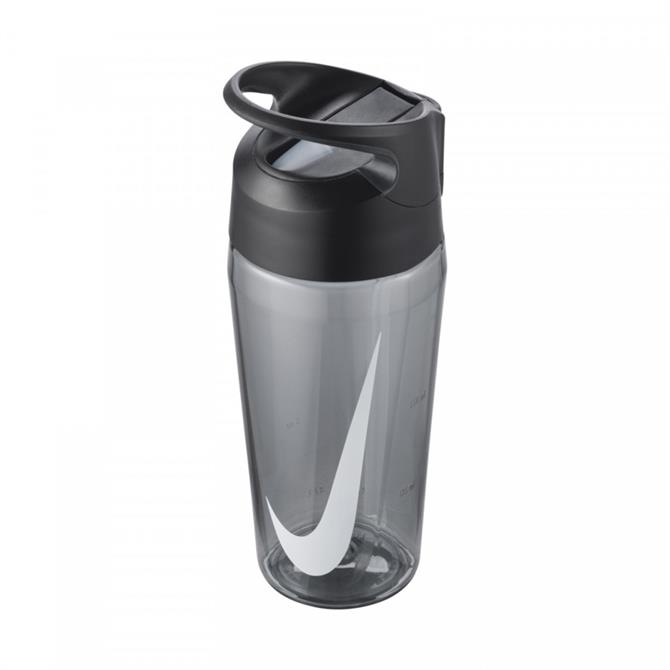Nike TR HyperCharge 473ml Straw Water Bottle