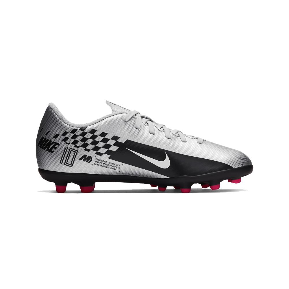 Nike Mercurial Vapor Club Neymar Jr
