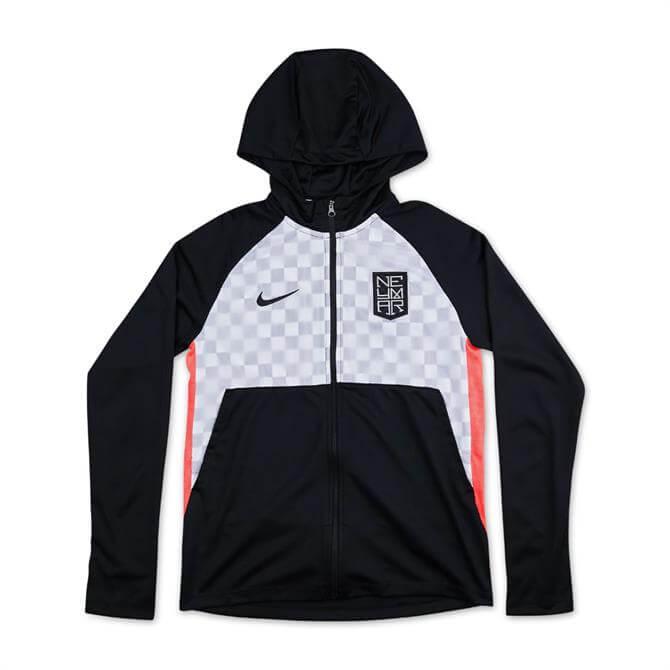 Nike Kids Neymar Jr. Football Training Jacket