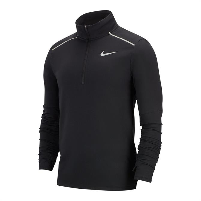 Nike 3.0 Men's 1/2 Zip Running Top