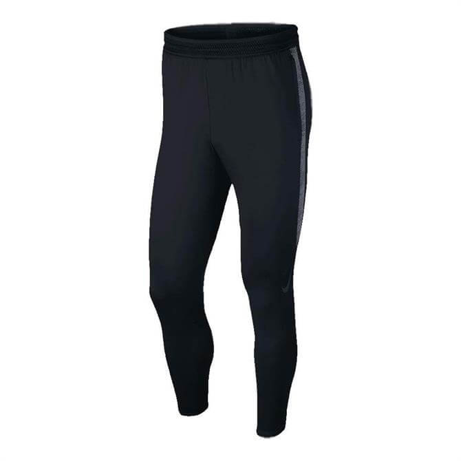 Nike Men's Strike Football Training Pants