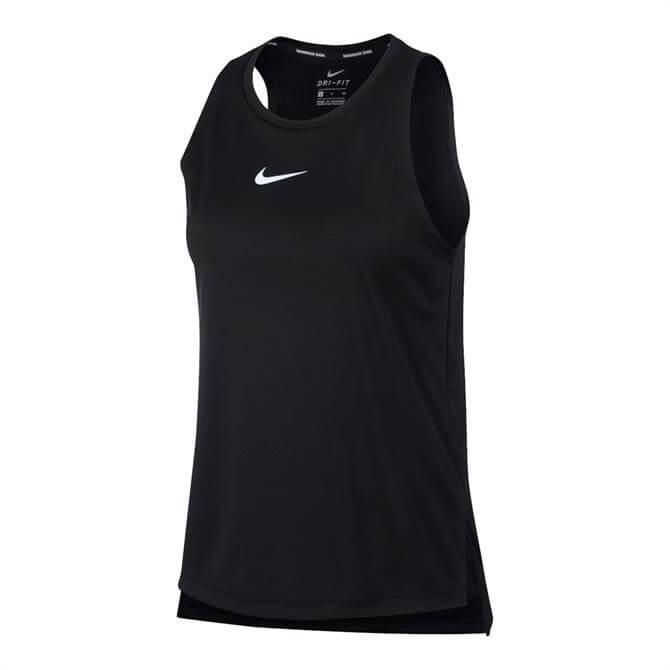 Nike Rebel Women's Running Tank Top