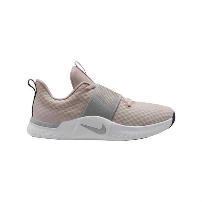 Nike Renew In-Season TR 9 Women's Trainer - Pink