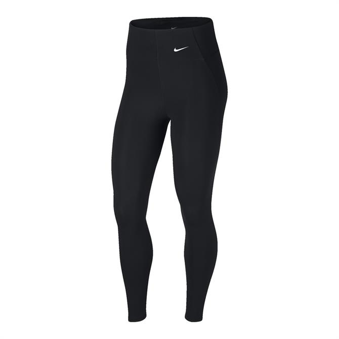 Nike Victory Women's Sculpted Tights - Black