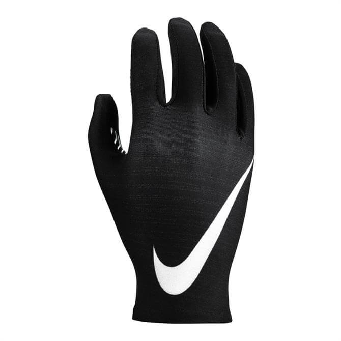 Nike Women's Base Layer Gloves