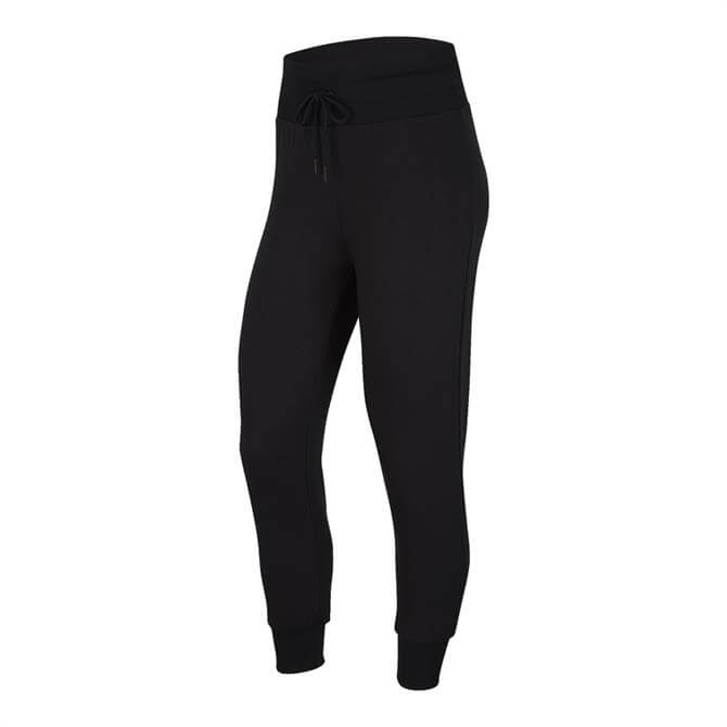 Nike Yoga Flow Women's Tracksuit Bottoms