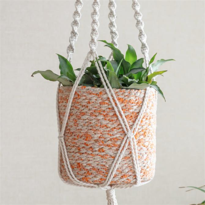 Garden Trading Illmington Plant Pot
