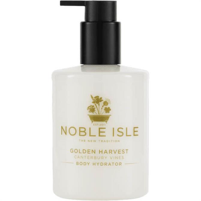 Noble Isle Body Hydrator 250ml