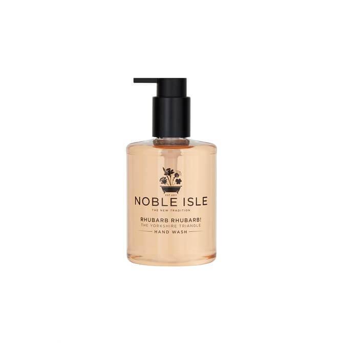 Noble Isle Hand Wash 250ml