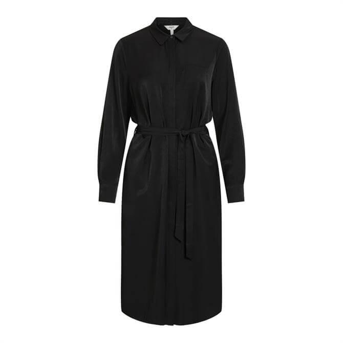 Object Eileen Shirt Dress