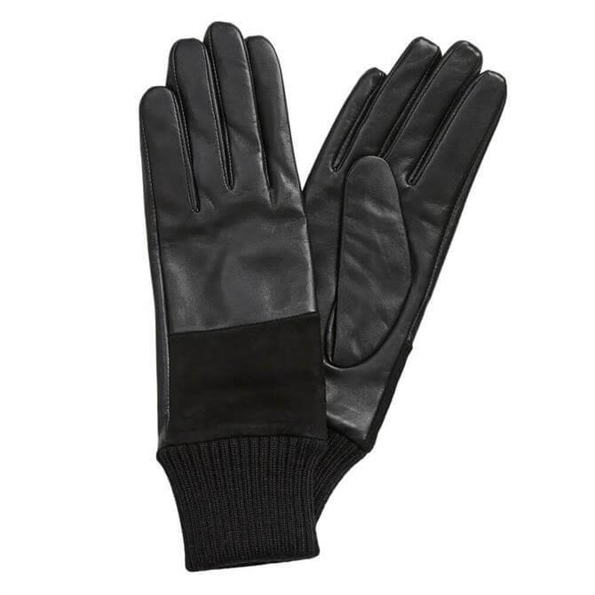 Object Rainy Gloves