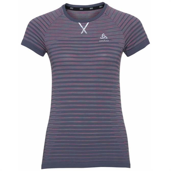 Odlo Women's Blackcomb Pro T-Shirt