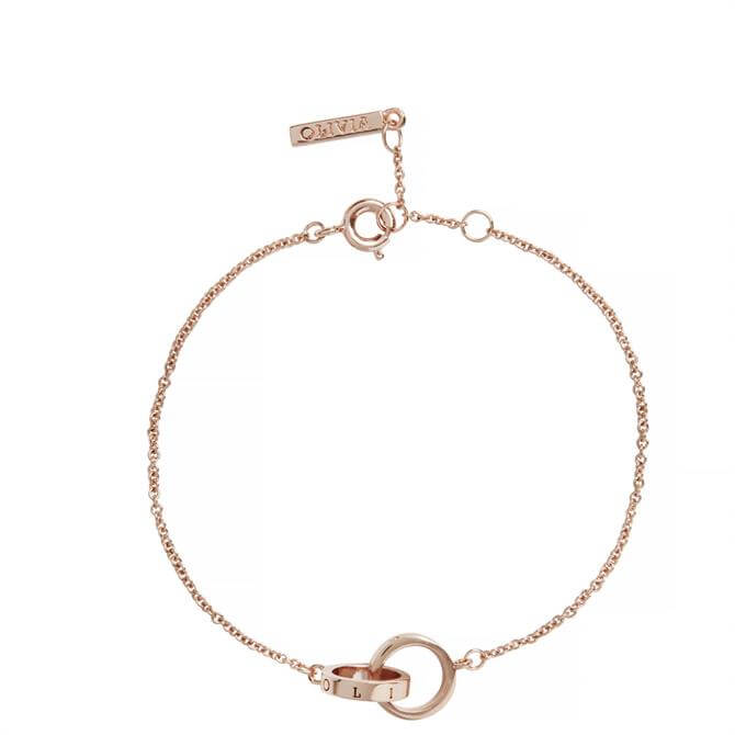 Olivia Burton The Classics Bracelet