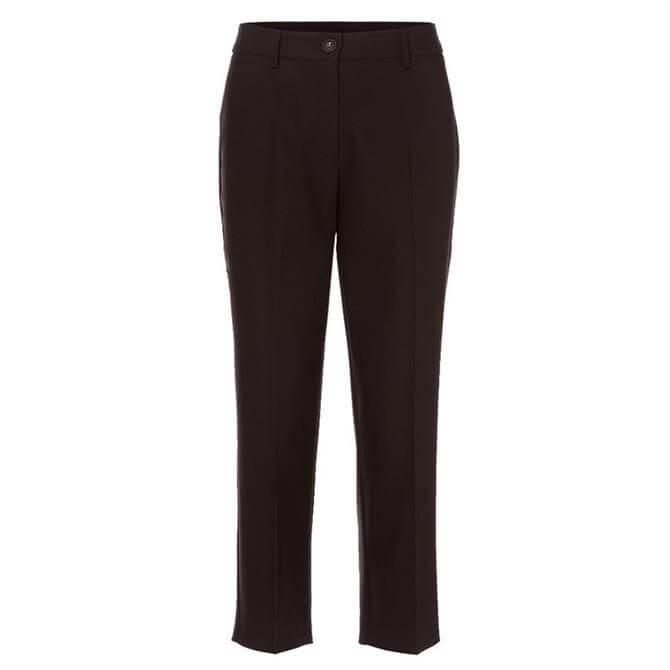 Olsen Mona Cropped Trouser