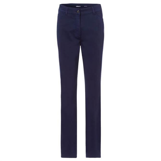 Olsen Mona Slim 5-Pocket Trouser