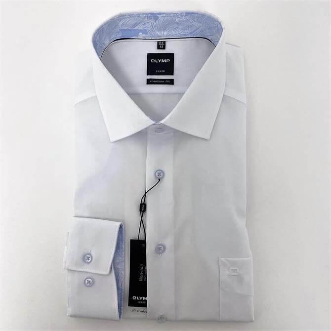 Olymp Global Kent Shirt