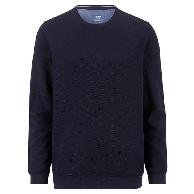 OLYMP Knitwear Modern Fit