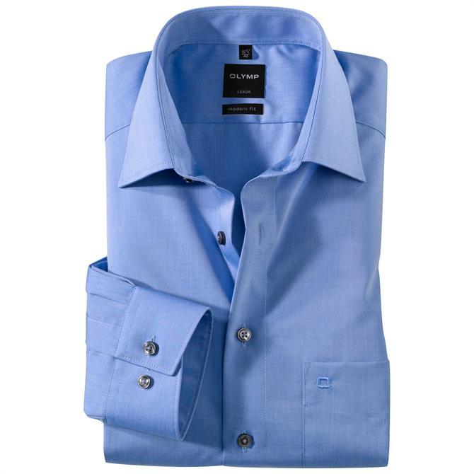 Olymp New Kent Shirt Formal Shirt