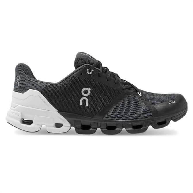 On Running Cloudflyer Wide Women's Running Shoes