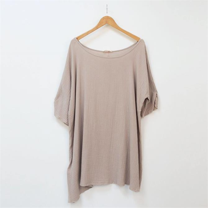 Onelife Minnie Tunic Top