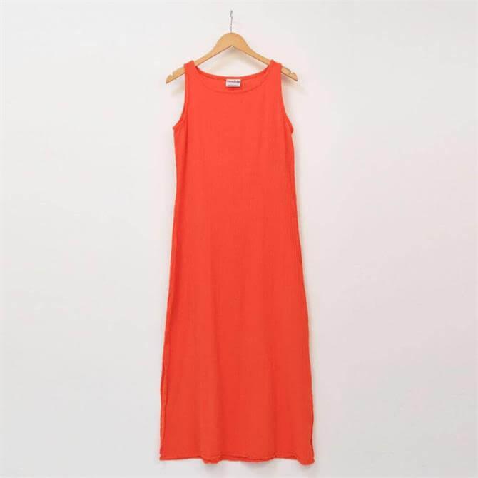 Onelife Sylvia Maxi Dress