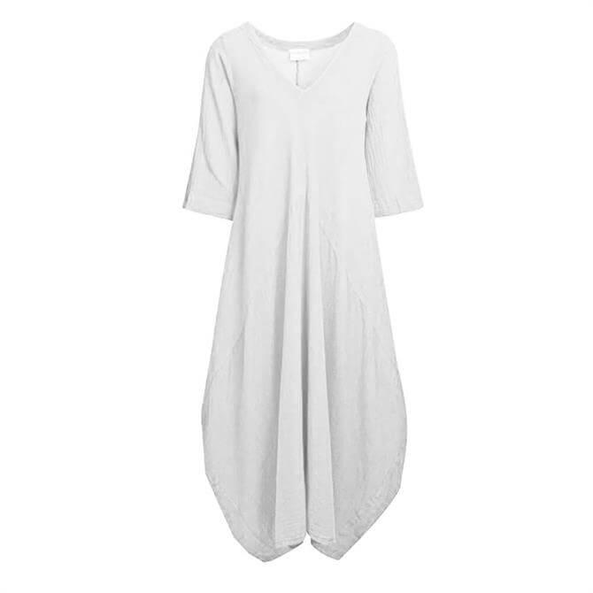 Onelife Bela Maxi Dress