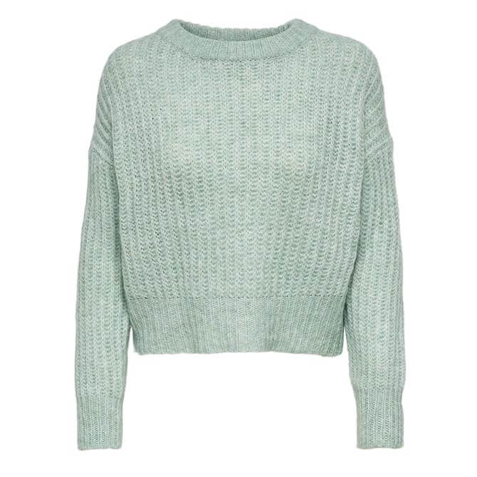 Only New Chunky Knit Jumper