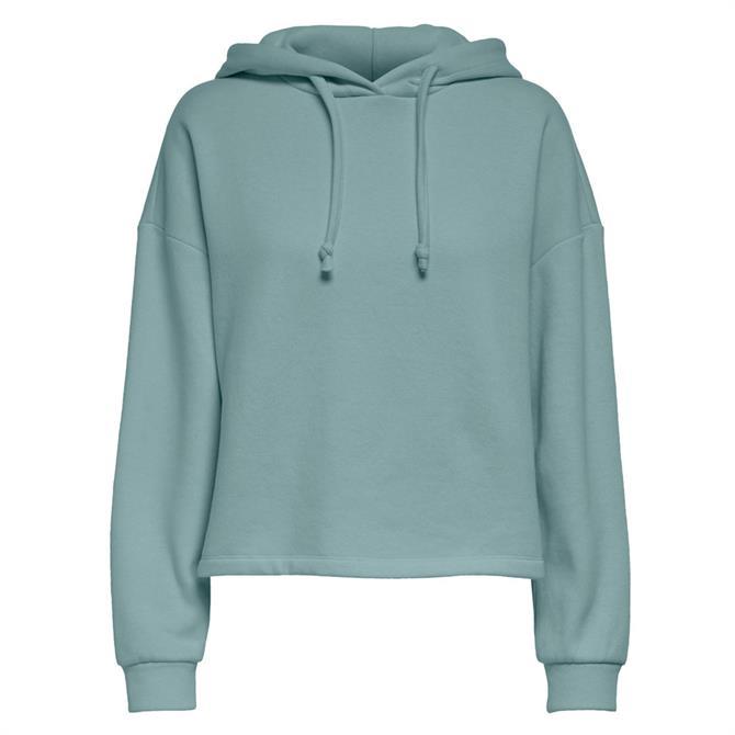 Only Joy Sweatshirt Hoodie
