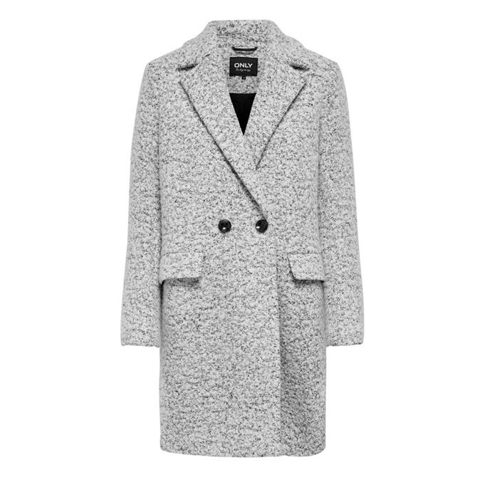 Only Newally Wool Coat